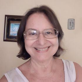 Mariani Tercetti