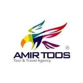 amirtoos_agency