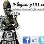 Elegancy IOl