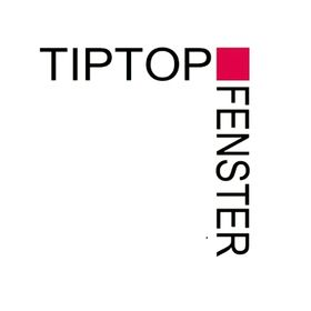 Tip Top Fenster GmbH