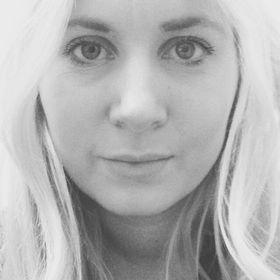 Lena Aasgård
