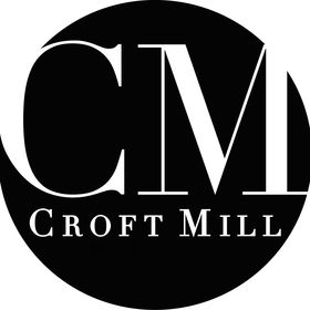 Croft Mill Fabric