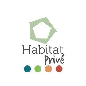 Habitat Privé Habitatprive On Pinterest