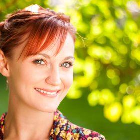 Sara Daudlin