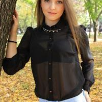 Roxana Goian