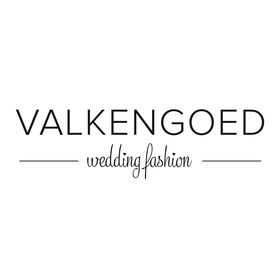 Valkengoed Wedding Fashion