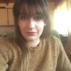 Maria Nikoli