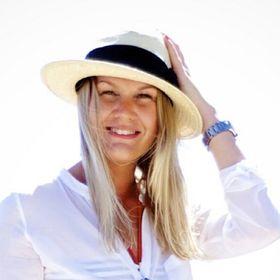 Ella Ronkainen