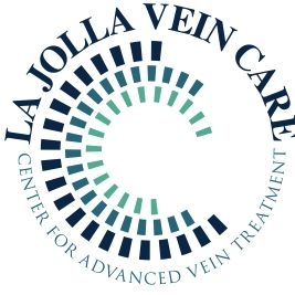 La Jolla Vein Care