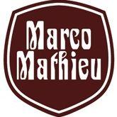Juwelier Marco Mathieu