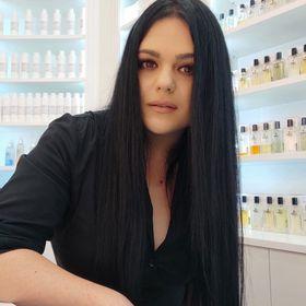 Anna Dimopoulou