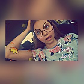 523e0297357 Rianna Hanza (hanzamirela) on Pinterest