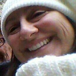 Gaia Alicicco