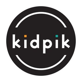 Kidpik