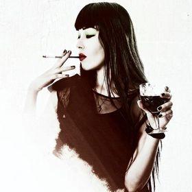Katerina Georg