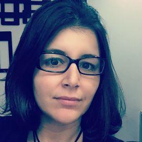 Vivian Maia
