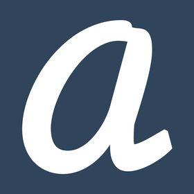 Airat.Biz — Образовательная соцсеть