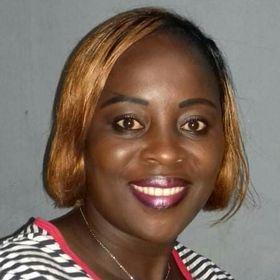 Adjoua Rebecca