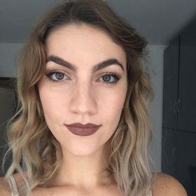 Marina Bobesi