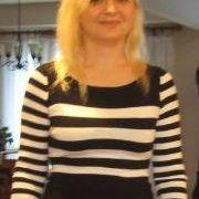 Nisveta Ilic
