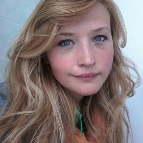 Natalia Broszkiewicz