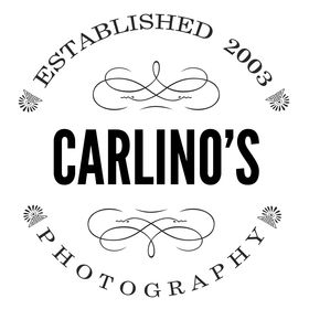 Carlino's Photography