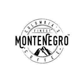 Montenegro Coffee