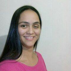 Beatriz Pimenta