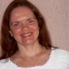 Oxana Kostina