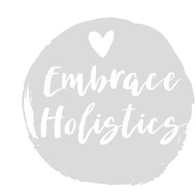 Embrace Holistics