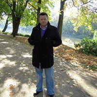 Dariusz Grzegorz Pilipiec