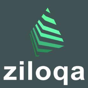 Ziloqa