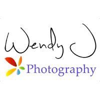 Wendy J Photography