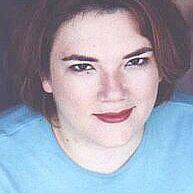 Kathryn Krieger