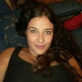 Xristina Mauraki