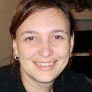 Cindy Lacasse