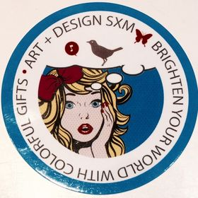 Art + Design SXM