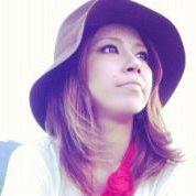 Risa Hashimoto