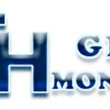 RTH Glas Montage