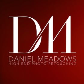 Daniel Meadows Photography