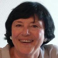 Birgit Fjeldsæter