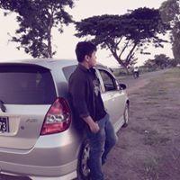 Min Khant