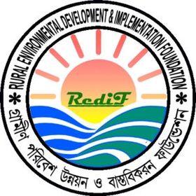 Rural Environmental Development And Impelentation Foundation