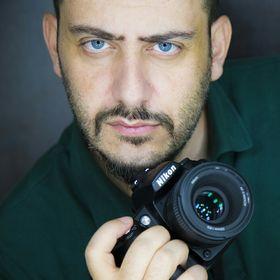Mehmet Atabay