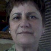 Renate Furmanczyk