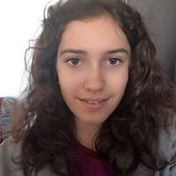 Ana-Maria Szofran