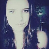 Lucie Stropnická
