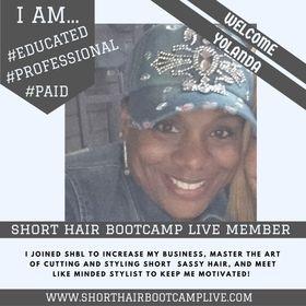 Premium Hair Designz Co
