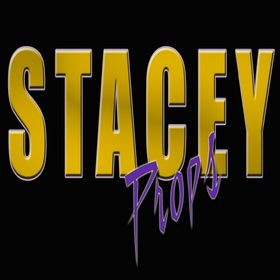 Stacey Props
