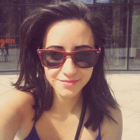 Viktoria Fajta